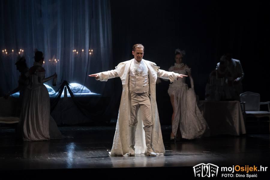W.A.Mozart_-Don-Giovanni-CNT-Osijek2015-Photo-Dino-Spaić