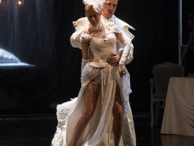 W.-A.Mozart_-Don-Giovanni-CNT-Osijek2015-Photo-Dino-Spaić